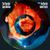 Warpaint - Disco//Very (radio edit) - The Time & Space Machine Remix