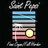 Saint Pepsi - Saint Pepsi - Fiona Coyne (Radio Edit)