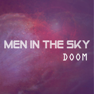 Men in the Sky