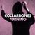 Collarbones - Turning