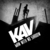 KAV - Man With No Shadow