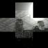 wrenchBiscuit - Mezzanine
