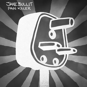 Jake Bullit