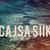 Cajsa Siik - Higher