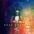 Fifi Rong - Intimacy (Phaeleh Remix)