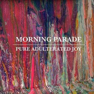 Morning Parade