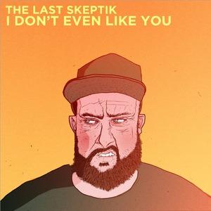 The Last Skeptik