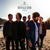 Buffalo Sunn - Ocean (Radio Edit)
