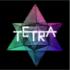 Tetra - Arrival