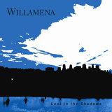Willamena - Edge