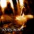 SoulScream - Break-Away