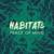 Habitats - Peace Of Mind