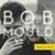 Bob Mould - Bob Mould 'The War' (Merge Records)