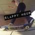 Euan Lynn - Slappy Hour