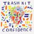 Trash Kit - Medicine