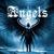 Jay Duke - Angels
