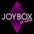 Le Grind - Joybox