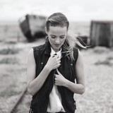 Gemma Hayes - Palomino
