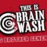 paul brainWash - Big Brother