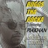 Buggs tha Rocka - Angel of Death ft Piakhan (radio edit produced by Hop Trax)