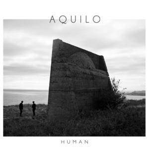 Aquilo - Human