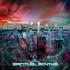 spiritualscythe - Save the Future II - Version 2