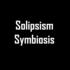 Solipsism - Symbiosis