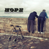 Collapsible Mountains - Hope