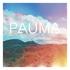Pauma - Who I'm Meant To Be