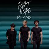 Fort Hope