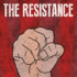 The Resistance - Denied