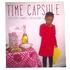 Little Simz - Time Capsule