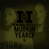 Newham Generals - Murkin Yearly