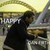 Dan Firth - Happy