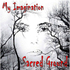 Sacred Ground - My Imagination