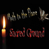 Sacred Ground - Moth To The Flame