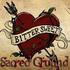Sacred Ground - Bitter Sweet