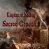 Sacred Ground - Kingdom Of Nothing