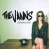 The Vanns - Operator