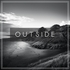 Shoby - Outside (feat. Lilly Ahlberg)