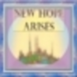 w1z11 - New Hope Arises