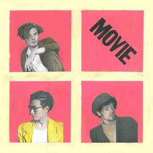 Movie - In Vain