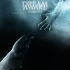 Dream Awake - Burdens