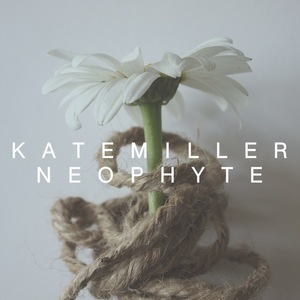 Kate Miller - Maybe Maybe Not