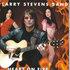 The Larry Stevens Band - On My Street