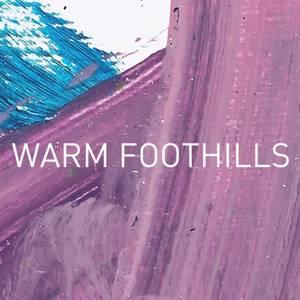 Alt-J - Warm Foothills (radio edit)