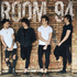 Room 94 - So What
