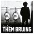 Them Bruins - Black Widow