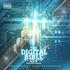 A.D.B - Shine (Prod. By Digital Fingerzz)