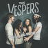 The Vespers - Sisters and Brothers